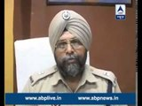 Gurdaspur attack martyr SP Baljeet Singh's father died in a terrorist attack too
