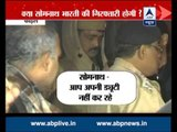 Somnath Bharti may be arrested in Khirki Extension raid case as LG gives green signal