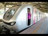 SC allows Mumbai metro fare hike upto 110 Rs