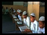 National Anthem, unfurling of National Flag compulsory for Madrasas: Allahabad High Court
