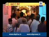 Teerth: Know why people visit Siddhivinayak temple of Mumbai and feel satiated
