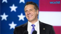 N.Y. Opens Job Market To Ex-Convicts
