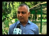 We hope Somnath Bharti will cooperate in the investigation, says Delhi Police Commissioner
