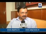 We are fighting against Dengue and LG with authorities: Arvind Kejriwal