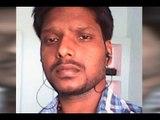 Delhi: Man sneaks a gun, shoots self at Rajiv Chowk