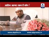 Know all about the cabinet minister sacked by Arvind Kejriwal: Asim Ahmed Khan