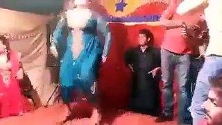 funny punjabi hot dance