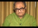 For muslims, there is no safer country than India in the world : Tarek Fatah, writer