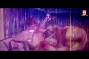 Bangla Hot Song 2017 । কাছে আয় নারে সুখ দে না রে।।