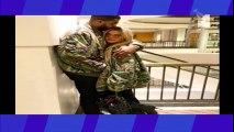 Khloé Kardashian muestra su primera foto con Tristan Thompson, su nuevo novio