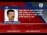 Shakur Basti demolition: Rahul Gandhi is still a kid, says Arvind Kejriwal