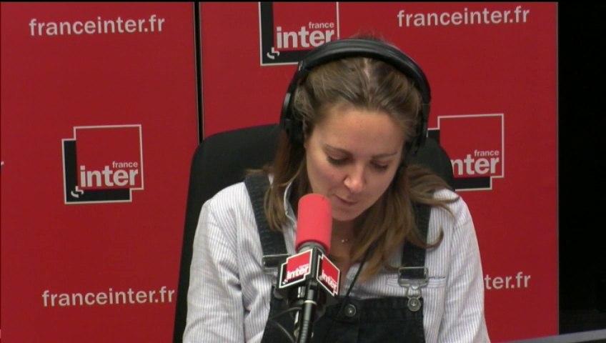 Damien Philippot et Jean-Vincent Placé - Le journal de 17h17