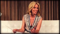 Really Important Questions  Outtakes with Elizabeth Banks