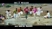 Araku Road Lo Movie Back to Back Latest Trailers _ Sairam Shankar _ Nikesha Patel _ TJalsa Tv