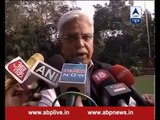 Next time when Kanhaiya will be produced, we will use some other tactic: BS Bassi