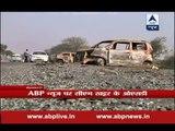 OSD to Haryana CM Vijay Sharma denies presence of evidence as quoted in media reports