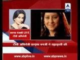 Pratyusha Banerjee commits suicide: Kamya Punjabi cries her eyes out for her dear friend