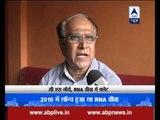 Mera Ghar Mera Haq: JP owner Manoj Gaur comes out to face vexed allottees