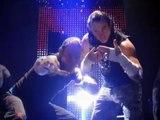 WWE: Twist of Fate - The Matt and Jeff Hardy Story Trailer