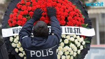 American-Based Gulenists Scrutinized After Russian Diplomat's Murder