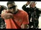 David Banner (Feat. Akon, Lil Wayne & Snoop Dogg) - Speaker