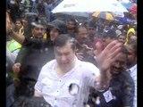Top 24 Stories: Actors Randhir Kapoor, Rishi Kapoor misbehave with journalists