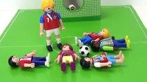 Lena und Chrissi beim Fußball Training | Profi Fußballer Mats Hummels zeigt Lena das Kicken | Story
