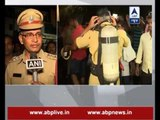 Fire in ICU, Odisha: 41 persons were rescued from the spot, says Deputy Fire Officer