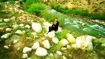 New Pashto 2016 Mast Songsᴴᴰ 2016 Stop Afghan Mast Songs Pashtoᴴᴰ 2017