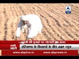 Demonetisation: Some farmers forced to use old seeds as new unavailable via old notes