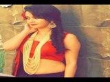 In Graphics:          Saath Nibhaana Saathiya- Devoleena Bhattacharjee aka Gopi Bahu's hot avatar