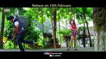 Premi-O-Premi-Official-Trailer-Arifin-Shuvoo-Nusraat-Faria-Premi-O-Premi-Bengali-Movie-2017