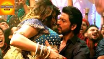 Shah Rukh Khan Gets NAUGHTY With Sunny Leone In Laila Main Laila Song | Raees | Bollywood Asia