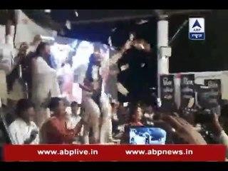 Sachi Ghatna: Ten lakh showered at Bhajan programme in Amreli, Gujarat