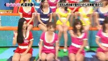 無料動画シェア - 動画 _ マスカットナイト