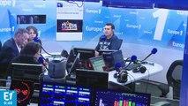 """""""Prodiges"""", sur France 2 à 20h55 : """"Pousser ces jeunes talents vers le haut"""""""