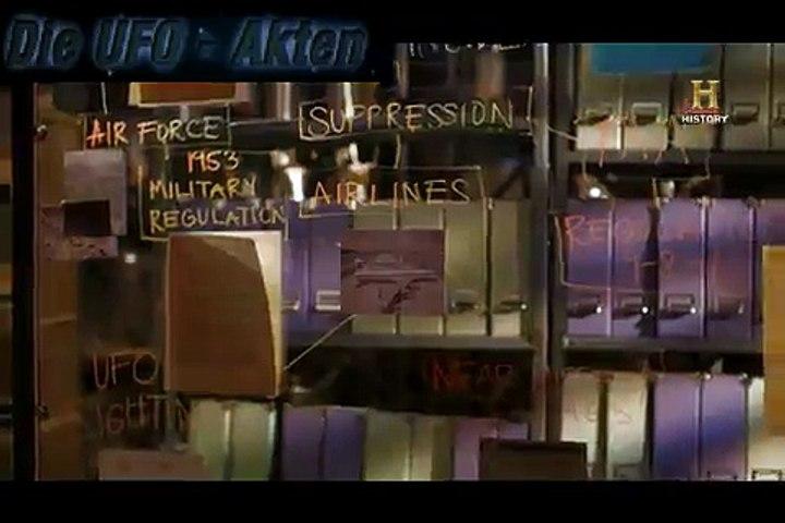 Hangar 1 Rätsel Aus Dem All Stream