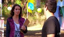 Home and Away 6579 19th December 2016 Part 23
