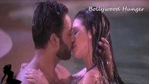 Bollywood Hot Movie Ishq Junoon - New Actress Divya Hot Love & Kissing Scene - YouTube (360p)
