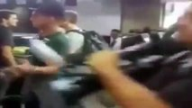 Live Video 72 brazil players plane creshes - Plane carrying Brazilian football team plane crashes - YouTube