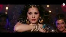 Laila Main Laila Asi Hun Laila Har Koi Chahaye Mujh Se Milna Akaila | New Indian Upcoming Movie Raees|  Shah Rukh Khan |Sunny Leone |Pawni Pandey |Full HD