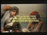 Gabbeh Trailer