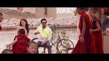 SANAM RE Title Song FULL   | Pulkit Samrat  Yami Gautam  Urvashi Rautela | Divya Khosla Kumar  Watch Online New Latest Full Hindi Bollywood Movie Songs 2016 2017 HD
