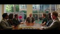 Le Fondateur avec Michael Keaton - Extrait exclusif VOST HD