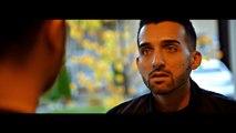 sham idrees funny pakistani clips -JAANA - Episode 13 - Sham Idrees -
