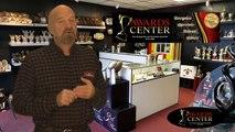 Awards Center, Star Awards, Louisville, KY, awards center.net, trophy shop, custom awards