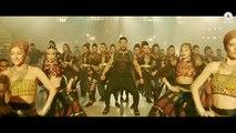 Dhaakad Aamir Khan Version - Dangal - Aamir Khan - Pritam - Amitabh Bhattacharya