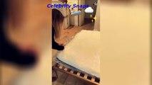 Hilary Duff Snapchat Stories December 21st 2016 _ Celebrity Snaps