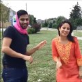 Try Not to Laugh Watching zaidalit Facebook & Instagram Videos - Funny videos of ZAiD ALI T - YouTube