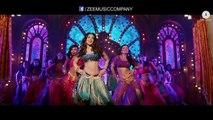 Laila Main Laila - Raees (Shah Rukh Khan, Sunny Leone)